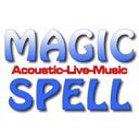 Magic Spell Logo